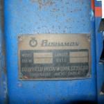 PB145672