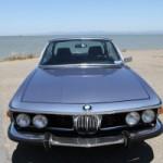 1972-BMW-3.0CSi3-300x200